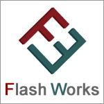 Flash Works