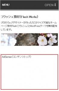 FlashWork-s